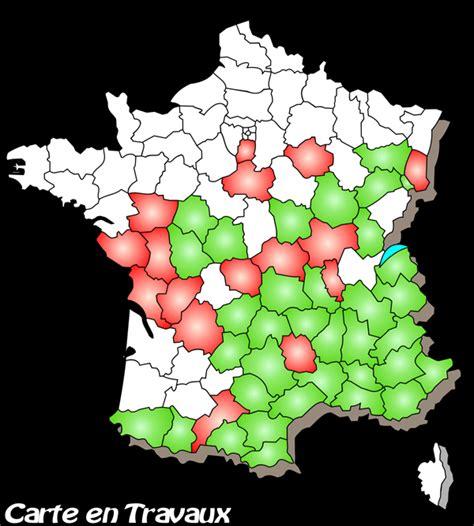 jean louis zeller carcharodus floccifera european l 233 pidopt 232 res