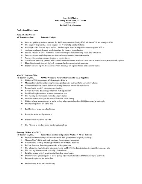 how to upload resume on indeed 8 best biodata format for
