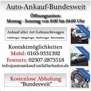 Auto Mietkauf Angebote : autotransport pkw transport kfz berf hrung ~ Kayakingforconservation.com Haus und Dekorationen