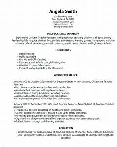 friendly letter format pdf best template collection With daycare resume sample