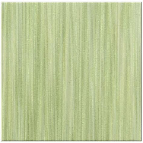 Flīze artiga zaļš 29.7x29.7 g1 - Ksenukai.lv