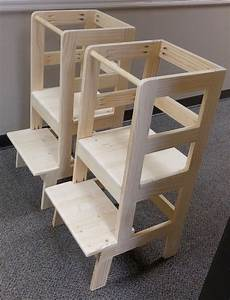 Best 25+ Learning tower ideas only on Pinterest Learning
