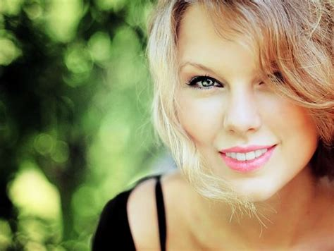 flawless | Taylor swift pictures, Taylor alison swift ...