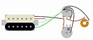 Seymour Duncan Sm2 Wiring Diagram