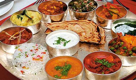 delicious cuisine delicious food rajasthani talentsrajasthani talents