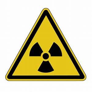 Zeichen Für Induktionsherd : bild 1 aus beitrag das ende vom kernkraftwerk in unterweser ~ Watch28wear.com Haus und Dekorationen