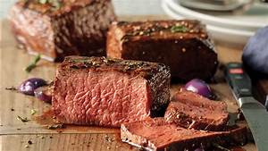 Lean Protein Guide The Best High Protein Meats Omaha