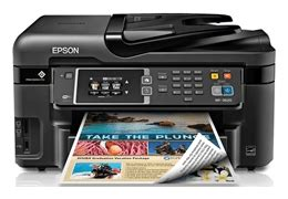 Precisioncore, epson's most progressive printhead innovation, controls the business driving yield quality and toughness that epson is prestigious for, at the high speeds required for office, business and modern printing. Epson WF-3620 driver free download Windows & Mac
