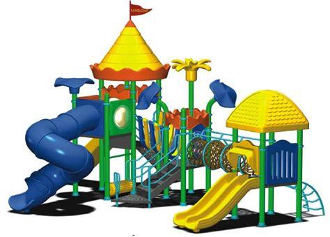 clipart clipart best playground equipment clip clipart panda free Playground