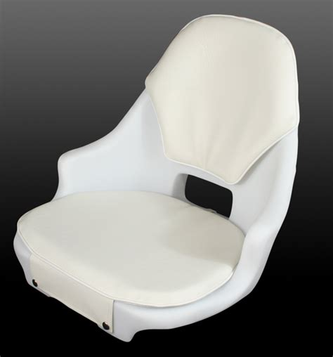 Boat Captain Chair Cushions by Todd Boat Seats Freeport Seat Model 200 Chair
