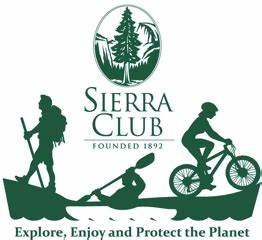 Favilla celebrated for 15 years with Sierra Club ...