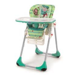 abc design maxi cosi chicco high chair polly 2 in 1 buy at kidsroom de highchairs high chairs