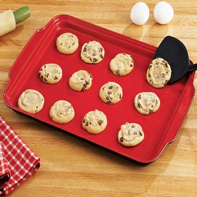 xl cookie baking sheet  spatula  collections