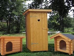 Gartentoilette Mit Sickergrube Bauen : garten wc h uschen abdeckung ablauf dusche ~ Whattoseeinmadrid.com Haus und Dekorationen