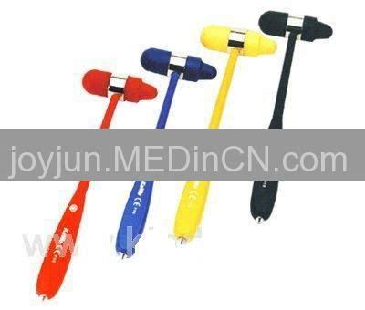 26+ Qingdao Yakang Medical Equipment Co. Ltd. Mail PNG
