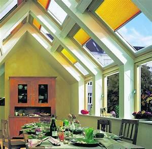 Miete Berechnen Vermieter : was gehort zur wohnflache tipps zur einer immobilie ~ Themetempest.com Abrechnung