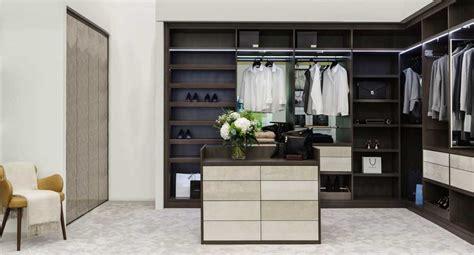 king wardrobe kitchen cabinet custom built wardrobes