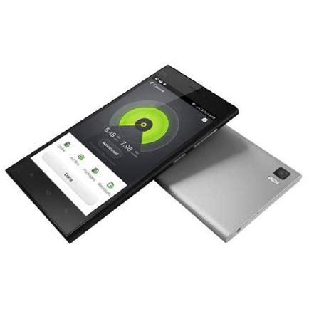 xiaomi mi3 mobile xiaomi mi3 mobile price specification features xiaomi