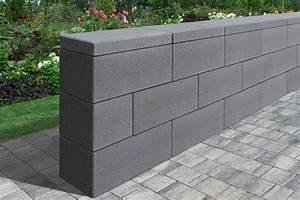 Lampe Mit Zetteln : beton fertiggaragen preise fertiggaragen beton preise ~ Michelbontemps.com Haus und Dekorationen