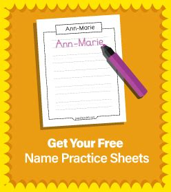 quality printable preschool worksheets
