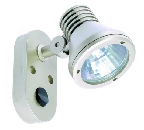 fresh led battery operated ceiling light 20646