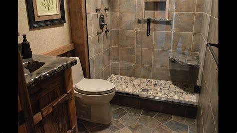 bathroom remodeling  barnwood youtube
