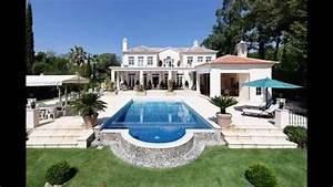 La Plus Belle Maison Du Monde : la plus belle maison du monde minecraft beautiful les ~ Melissatoandfro.com Idées de Décoration