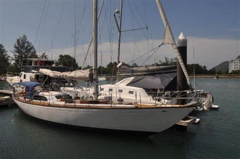 Boat Parts Queensbury Ny by Oregon Yacht Sales Pacific Northwest Yachts For Sale