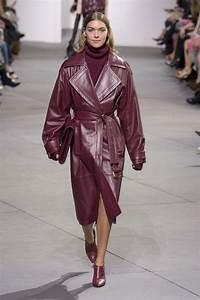 Modetrends HerbstWinter 20172018 DAS Ist Jetzt In