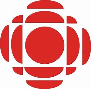 Does The Cbc Give The Public  1 Billion In Value  Does The