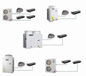 Bruit Climatisation Unite Interieure : m nage gree climatisation centrale vrf syst me climatiseur ~ Premium-room.com Idées de Décoration