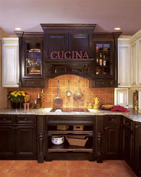 omega kitchen cabinets prices omega kitchen cabinets prices omega kitchen cabinets 3677