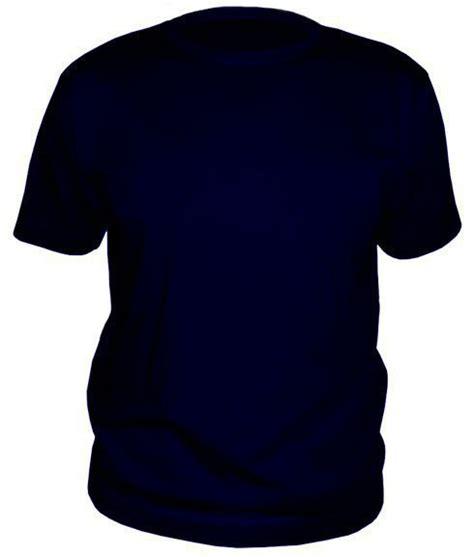 Tshirt Keren Adem Oblong Kaos kaos polos shop