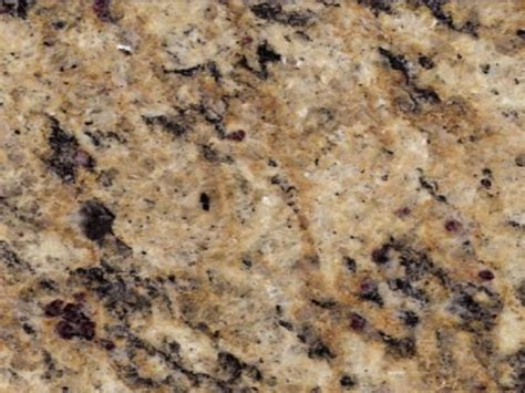 santa cecilia gold granite marblex design international