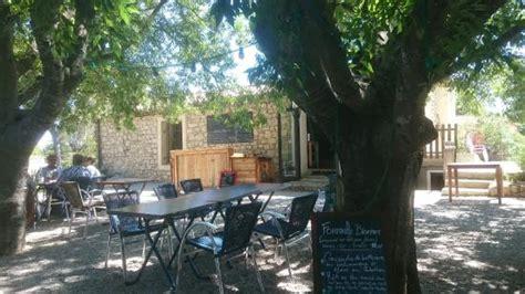 Les Matelles Restaurant by Le Pic Loup Photo De Le Pic Loup Les