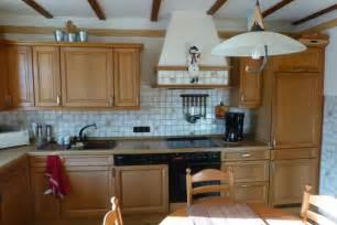 nolte landhausküche nolte landhausküche eiche hell inklusive elektrogeräte eur 499 00 picclick de
