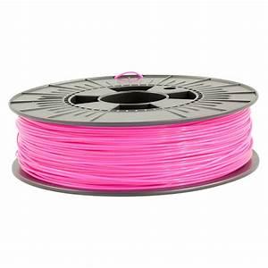 Pla 3d Druck : velleman 3d druck filament polylactide pla 1 75 mm rosa bauhaus ~ Eleganceandgraceweddings.com Haus und Dekorationen