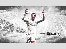 Cristiano Ronaldo Wallpapers Cristiano Ronaldo Fan