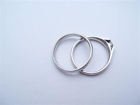 wedding rings 2511 stockarch free stock photos