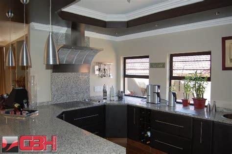 african kitchen ideas kitchen designs south africa