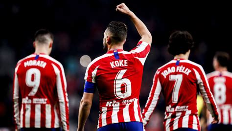 Athletic Club vs Atlético Madrid Preview: How to Watch on ...