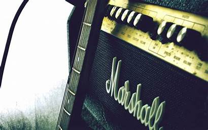 Marshall Amp Wallpapers Amplifier Wallpapersafari Code