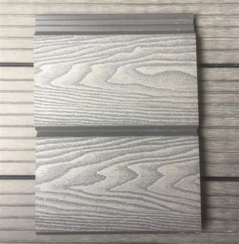 outdoor wood plastic composite deep embossed wpc wall panel wpc exterior wall cladding china