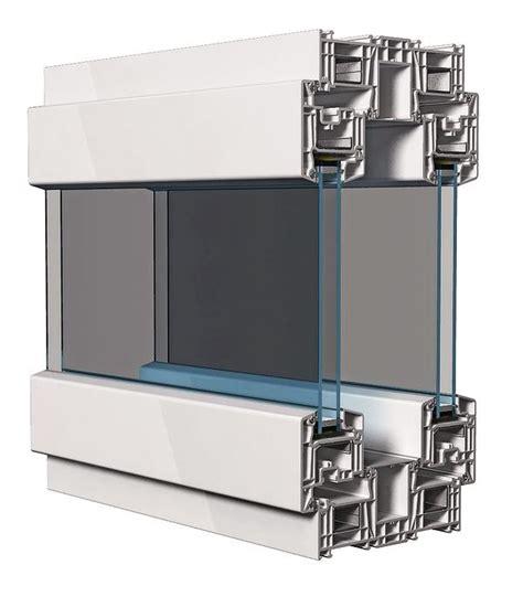 veka fenster shop profilgeneration softline 70 mb veka bietet multifunktion kastenfenster aus kunststoff bm