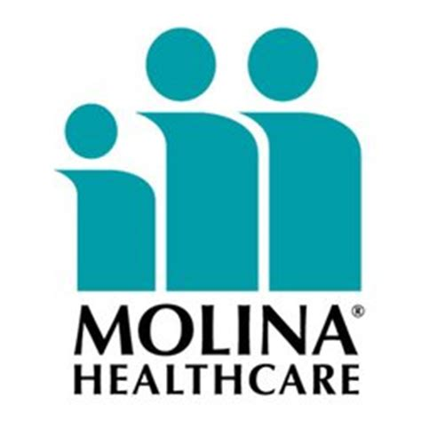 molina provider phone number molina healthcare of washington health insurance offices