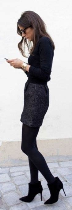 Simple u0026 Easy Professional Outfit Ideas - Outfit Ideas HQ