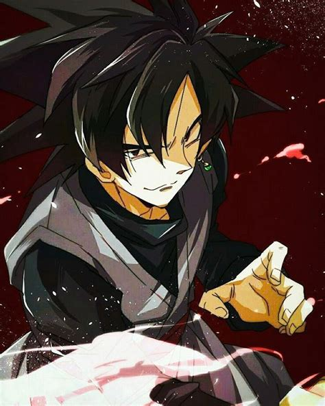 Tags Anime Pixiv Id 9040790 Z 1781 Besten Z Bilder Auf Goku
