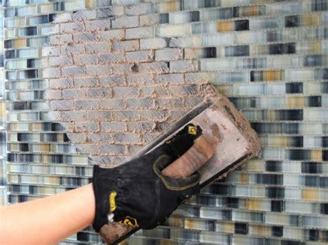 install  tile backsplash  tos diy