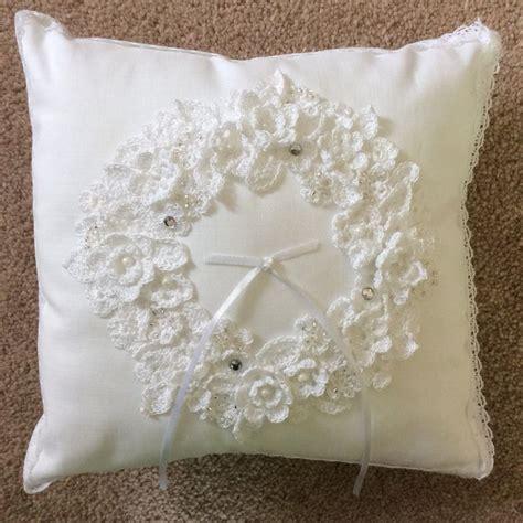 43 best ringkussen crochet pattern crochet patterns and crocheted flowers