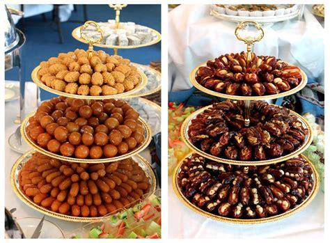 delicious foods delicious foods for ramadan ramadan 2017 calendar ramadan wallpapers quotes taraweeh